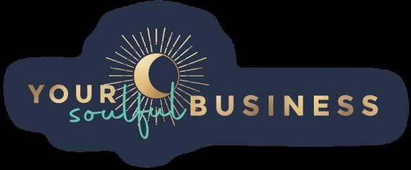 ysb_logo_800_schatten